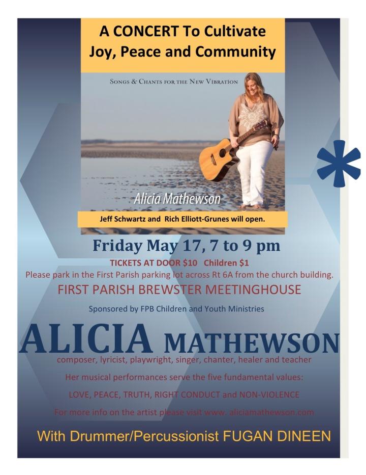 May 17 Alicia Poster 2-2