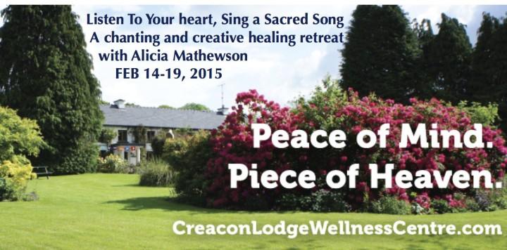 Creacon Flyer Feb 2015