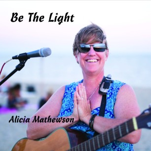 be-the-light-coverimage