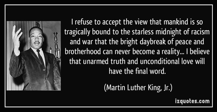 12-martin-luther-king-junior-quotes